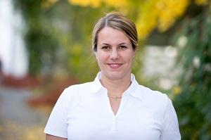 Dr. Simone Hausmann